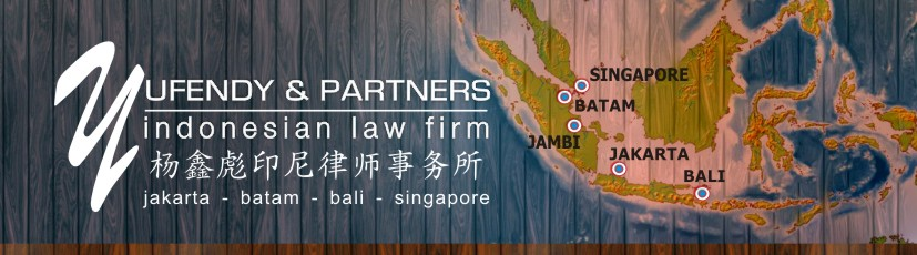 Foreign investment company bali indonesia peter stordahl investments